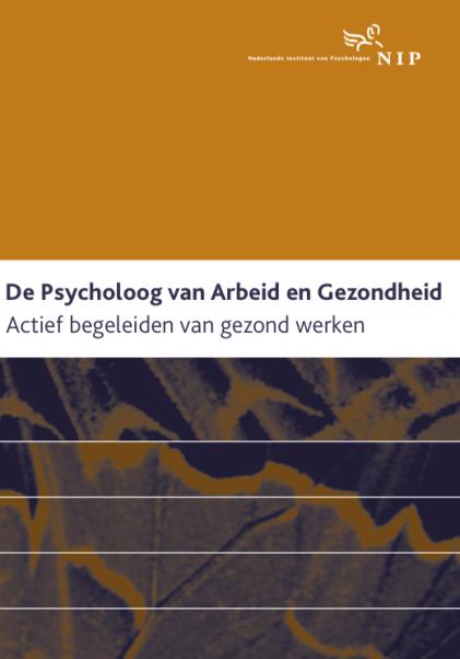 Brochure-Psycholoog-Arbeid-en-Gezondheid-NIP