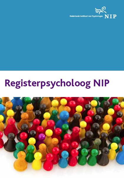 NIP-Folder-Wat-is-een-Registerpsycholoog
